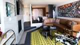 Montrose West Hollywood Suite