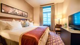 Alden Luxury Suite Hotel Suite