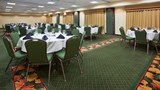 Holiday Inn Minneapolis NW Elk River Ballroom