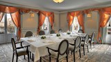 InterContinental Bordeaux Le Grand Hotel Meeting