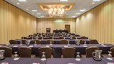 Crowne Plaza Hotel & Conference Ctr Meeting
