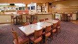 Holiday Inn Hotel & Suites St Cloud Restaurant