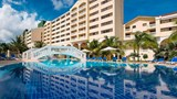 Four Points by Sheraton Havana Recreation