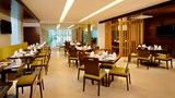 Four Points By Sheraton Ahmedabad Restaurant