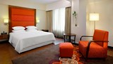 Four Points By Sheraton Ahmedabad Suite