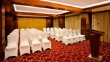 Four Points By Sheraton Ahmedabad Meeting