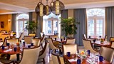 Four Points by Sheraton French Quarter Restaurant