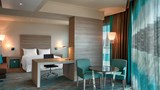 Four Points by Sheraton Oran Suite