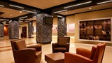 Four Points by Sheraton Padova Lobby