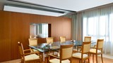 Four Points by Sheraton Padova Meeting