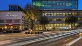 Four Points By Sheraton Sihlcity-Zurich Exterior