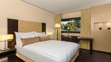 Four Points By Sheraton Sihlcity-Zurich Room