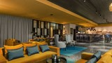 Four Points By Sheraton Sihlcity-Zurich Restaurant