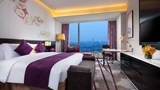 Crowne Plaza Kunshan Room