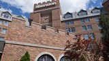 Sheraton Parsippany Hotel Other