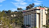 Sheraton Mission Valley San Diego Hotel Exterior