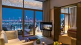 Bulgari Resort & Residences Dubai Suite