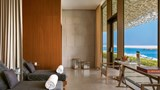 Bulgari Resort & Residences Dubai Spa