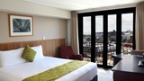 Copthorne Hotel Auckland City Room