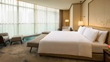 Crowne Plaza Xiangxi Suite