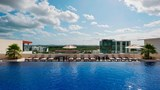 Four Points by Sheraton Cancun Centro Recreation