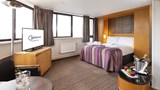 Copthorne Plymouth Room