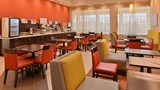 Holiday Inn Express Hotel & Stes Restaurant