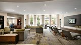 Courtyard by Marriott Ewing/Hopewell Other