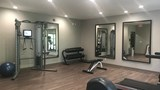 Staybridge Suites Health Club