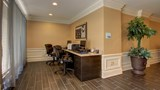 Holiday Inn & Suites Alpharetta Other