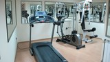 StoneBridge Hotel Health Club