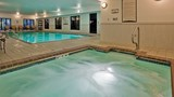 Staybridge Suites Pool