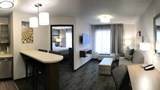 Staybridge Suites Room