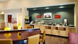 TownePlace Suites at Arizona Mills Mall Restaurant