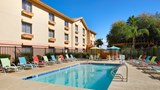 TownePlace Suites at Arizona Mills Mall Recreation