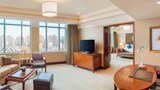 The Hongta Hotel, a Luxury Collection Hotel Suite