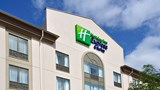 Holiday Inn Express & Suites Ottawa Airp Exterior