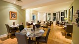 The Stanwell Hotel Restaurant