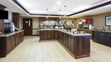 Staybridge Suites Restaurant