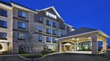 Staybridge Suites Exterior