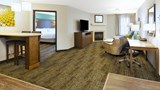 Staybridge Suites Suite