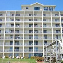 Hotels Near Monterey Bay Suites Myrtle Beach