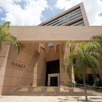 Hyatt Regency Merida