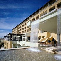 Marquis Los Cabos All Inclusive Resort