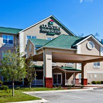 Country Inn & Suites Tallahessee E