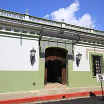 Holiday Inn San Cristobal Las Casas