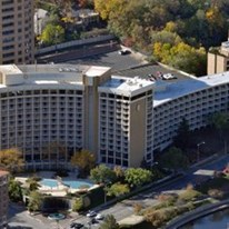 InterContinental Kansas City