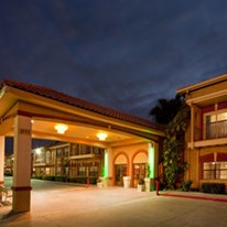 Holiday Inn - Brownsville