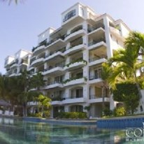La Concha Beach Hotel & Condominiums