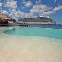 Park Royal Cozumel All Inclusive
